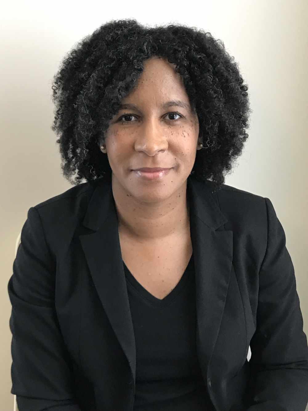 Donna A. Patterson