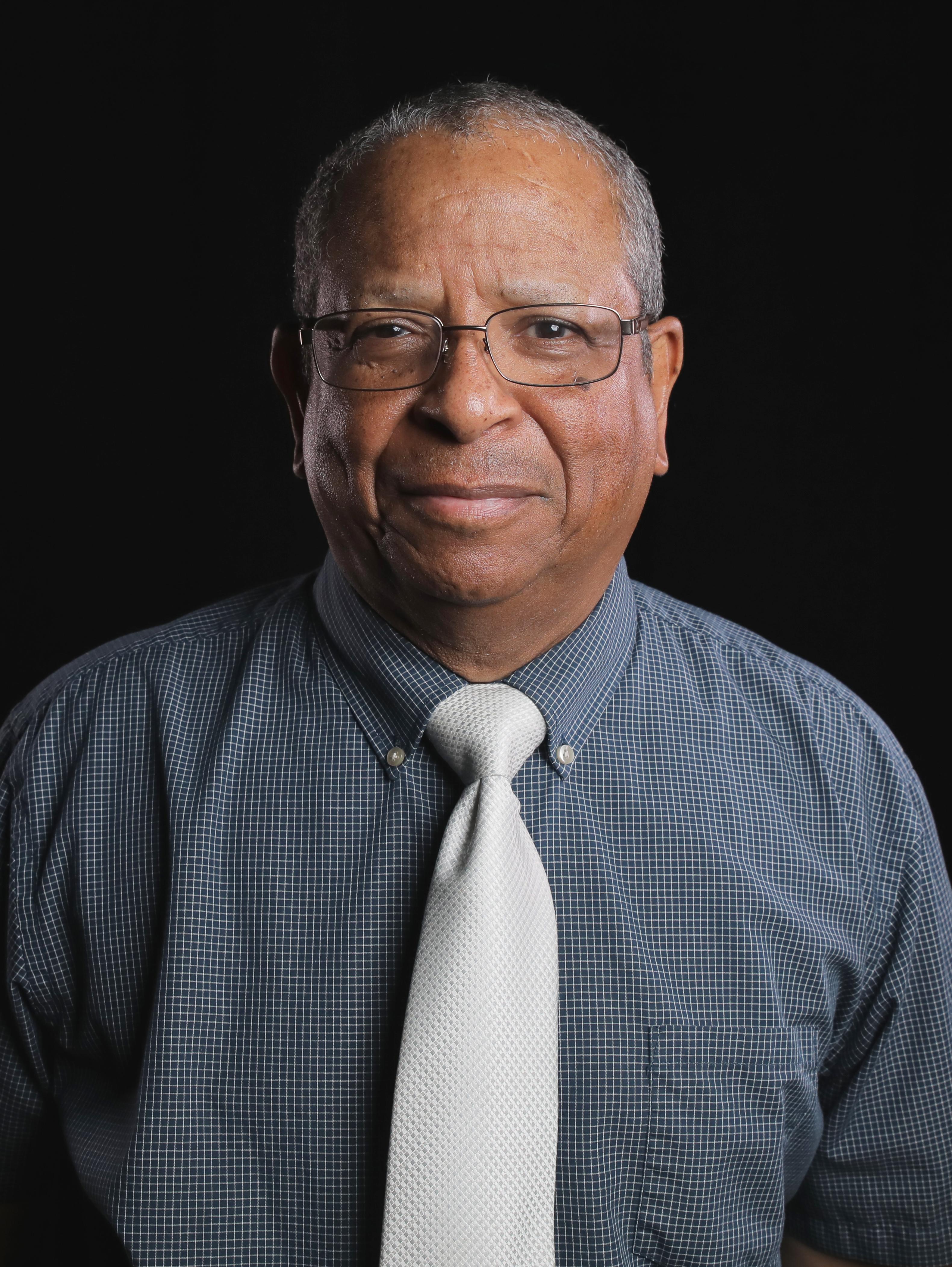 Dr LaPointe Davis